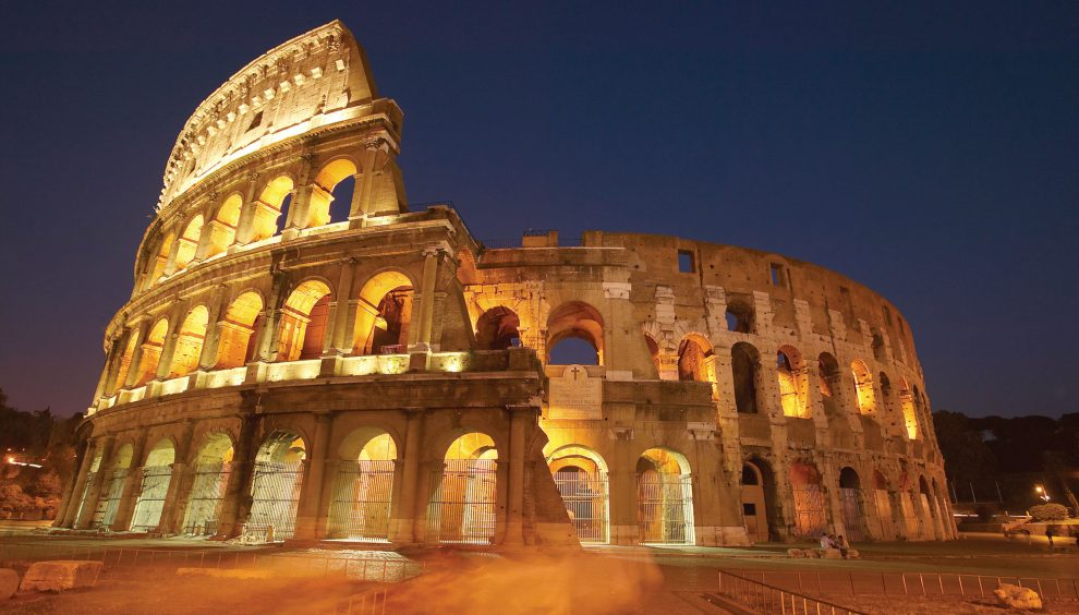 Best European tours – Travel & Cruise Fundamentals