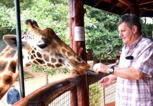 giraffe_feeding_nairobi