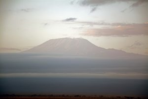 kilimanjaro_amboseli